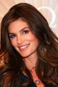 cindy-crawford-1217.jpg